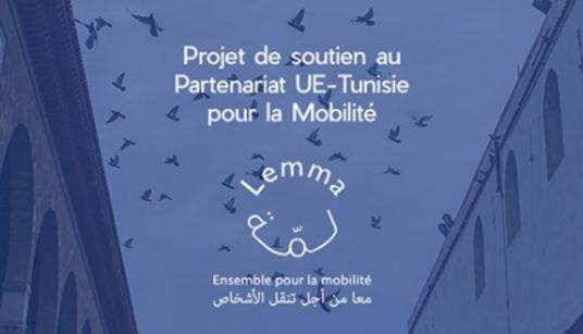 91 Tunisiens revenus de l'étranger ont profité d'un accompagnement à la création de leurs projets dans le cadre du projet