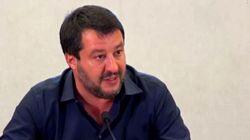 Sea Watch verso Lampedusa. Salvini invoca l'arresto e minaccia