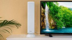 This Digital Antenna Lets You Watch Your Favorite Reality Shows And Sports Teams Without Paying For
