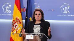 El PSOE niega que Sánchez dijera a Iglesias que quiere el apoyo de la