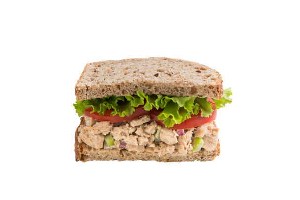 There isn't much demand for plant-based tuna alternatives, but there should be. Here's why brands like Tuno are trying to mak...
