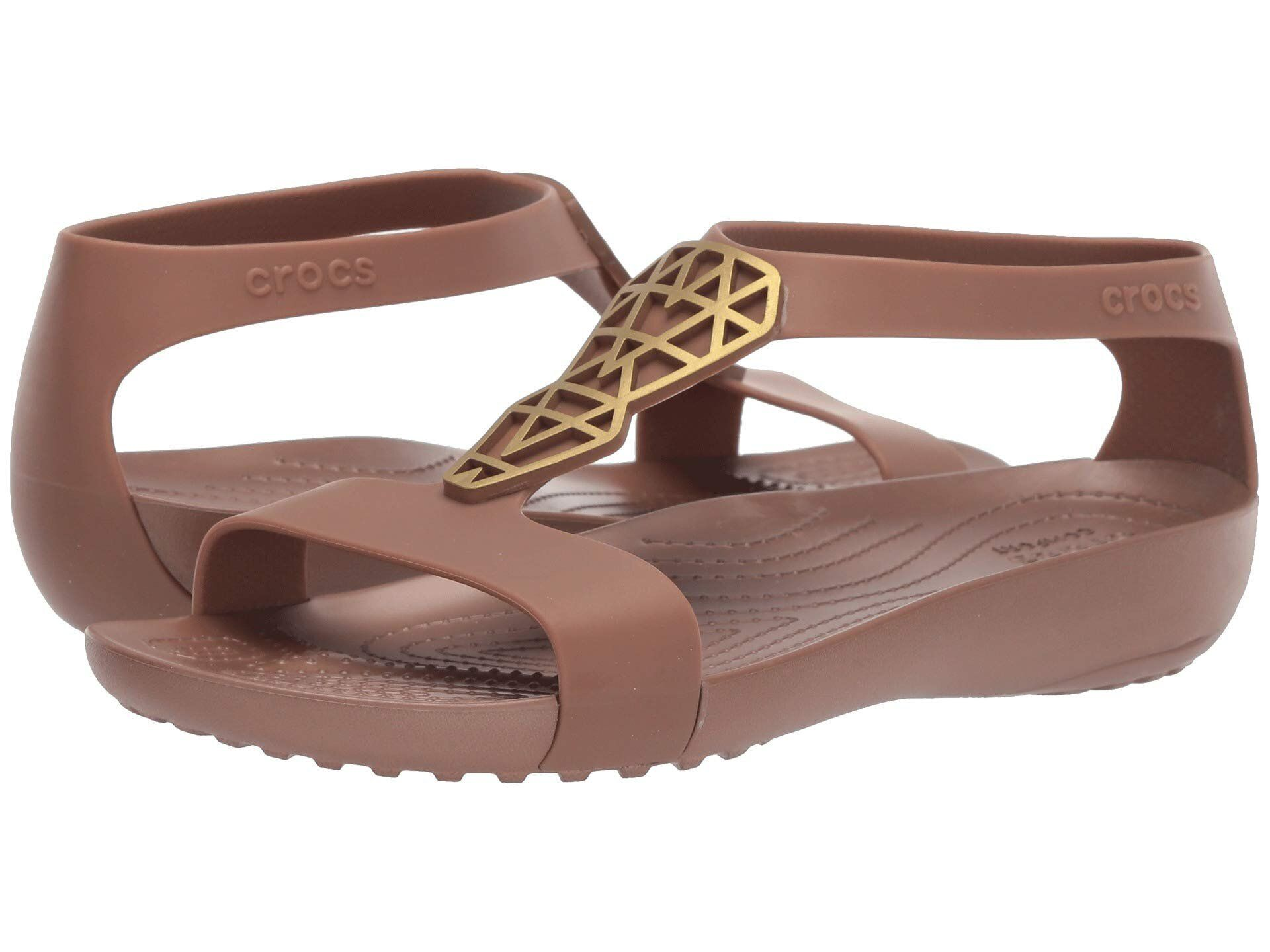 Sandals To Wear In The Rain