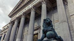 La economía española necesita un gobierno