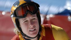 Olympic Skier Suing Alpine Canada For Not Protecting Female