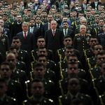 Mπορεί να επιλυθεί η κρίση των S-400 στην συνάντηση Τραμπ - Ερντογάν; Μόνο με