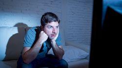 La adicción a las series de TV, un problema que va en