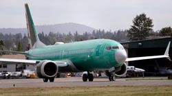 FAA Discovers A New Potential Risk With Boeing's 737 Max