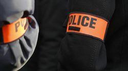 Un ado blessé au cou avec des ciseaux lors d'une interpellation en Seine-Saint-Denis, l'IGPN