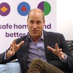 ウィリアム王子、子供からLGBTQだと打ち明けられても「全面的に支持します」