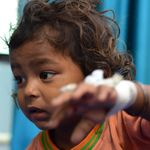How Babus With No Medical Expertise Worsened Bihar's Encephalitis