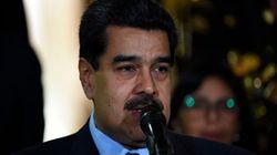 Βενεζουέλα: Απόπειρα πραξικοπήματος από την αντιπολίτευση καταγγέλλει ο