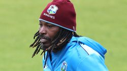 'Still Have A Few Games To Go': Chris Gayle Delays Retirement