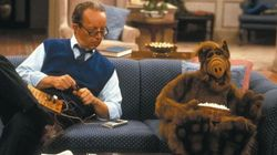 Muere el actor Max Wright, padre de la serie 'ALF', a los 75