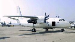 Ρωσία: Δύο νεκροί και 19 τραυματίες από αναγκαστική προσγείωση