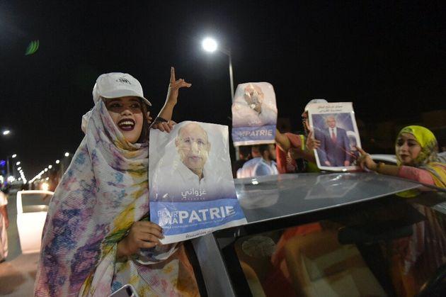 Mauritanie: l'opposition dénonce un