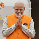 Why Did Unused Electoral Bonds End Up In PM Modi's Relief
