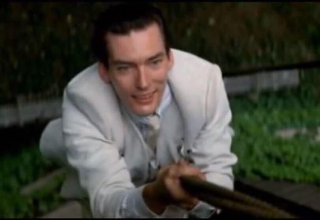 Billy Drago, morto l'attore celebre per il ruolo di gangster ne