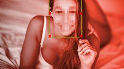 얼굴 합성 영상은 정치인 이전에 여성들을 위협하고