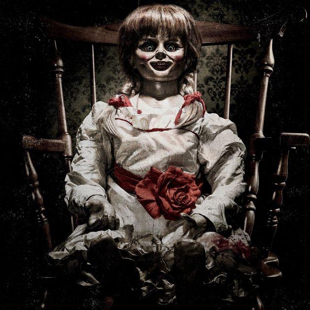 Annabelle: 10 τρομακτικά facts που (ίσως) δεν γνωρίζετε για την πραγματική