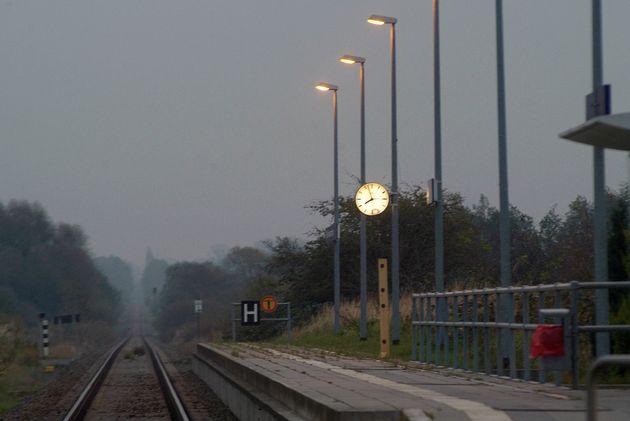 Καύσωνας στην Ευρώπη: Ελιωσαν οι δρόμοι στη Γερμανία, έκτακτα μέτρα σε πολλές