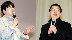 """탁현민, 김제동 고액 강연료 논란에 """"욕먹는 이유 이해할 수"""