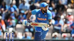 This Player Has Virat Kohli's 'Hunger', Says Pakistan Batting