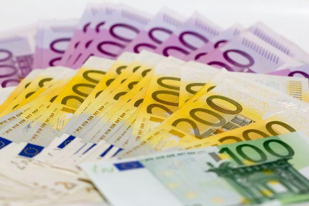 La policía alerta de unos billetes falsos que están en circulación: fíjate en estos detalles para que...