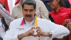 El Gobierno de Venezuela afirma que ha desbaratado una operación golpista para matar a