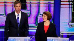 Sorpresa (y risas) por las palabras en español de este político