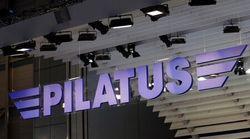 Le suisse Pilatus sommé de stopper des activités de maintenance en Arabie Saoudite et aux