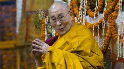 Δαλάι Λάμα: «Επιστρέψτε τους μετανάστες στις χώρες τους, αλλιώς η Ευρώπη θα γίνει