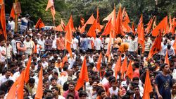 Bombay HC Upholds Maratha Quota, But Wants It Reduced To