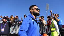 Virat Kohli Breaks Sachin Tendulkar And Brian Lara's