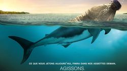#b7arblaplastic: Voici les visuels de la campagne lancée par la fondation Mohammed VI pour