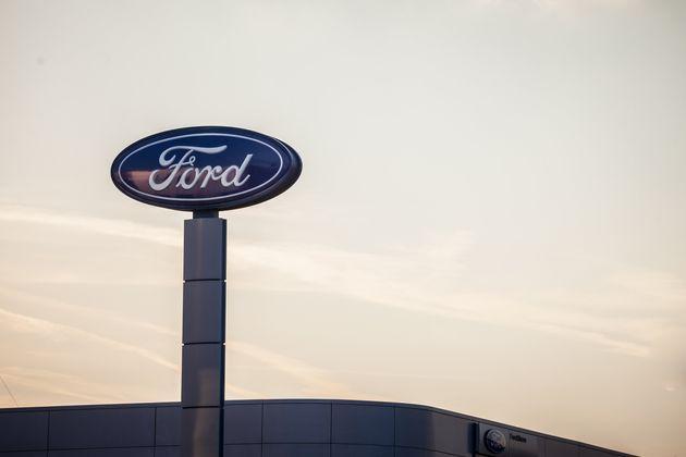 H Ford θα προχωρήσει στην περικοπή 12.000 θέσεων εργασίας στην Ευρώπη έως τα τέλη του