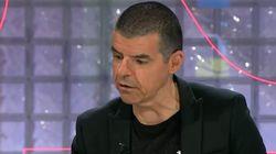 La rotunda respuesta de un candidato a la alcaldía de Madrid a Manuel Marlasca: