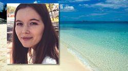 Μπαχάμες: Φοιτήτρια σκοτώθηκε από την επίθεση τριών