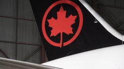 Air Canada To Take Over Air Transat In $520-Million