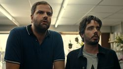 Éric et Quentin débarquent sur France Inter pour animer une émission