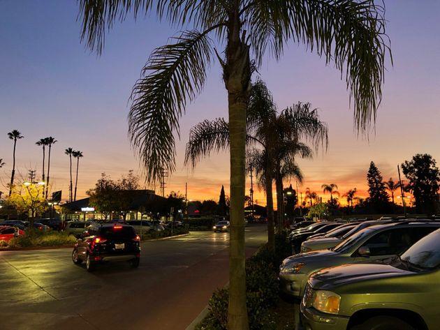 Onde, palme e buon cibo: la Michelin dedica la guida alla California, nuovo paradiso