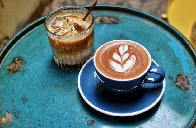 Café ajuda a queimar gordura e pode ser aliado contra obesidade, diz