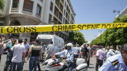Trois attentats, Caïd Essebsi hospitalisé, réunion d'urgence au parlement...Ce qu'il faut
