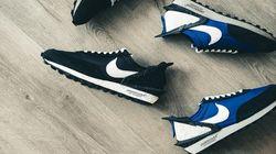 Οι χρήστες των social media στην Κίνα ανάγκασαν τη Nike να αποσύρει προϊόντα της από την