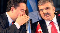 Reuters: Πρώην σύμμαχοι του Ερντογάν ετοιμάζουν νέο κόμμα μετά την ήττα του στην