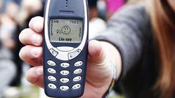 Vivir sin WhatsApp en la era del