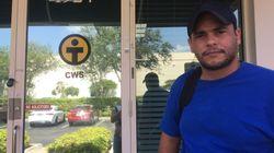 L'angoisse croissante des clandestins de Miami face aux menaces de