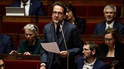 LREM menace le Medef de boycott si l'invitation de Marion Maréchal est