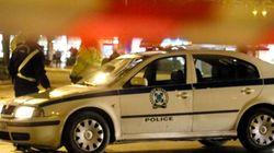 Συλλήψεις για «προστασία» σε μαγαζιά στη