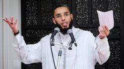 Qui est Rachid Eljay, l'imam blessé par balle devant une mosquée de