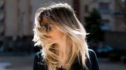 6 shampoings pour (vraiment) stimuler l'hydratation de nos